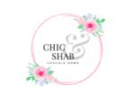 Chic & Shab