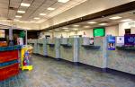 Spokane City Credit Union