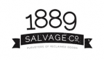 1889 Salvage Co