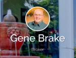Gene Brake – Realtor