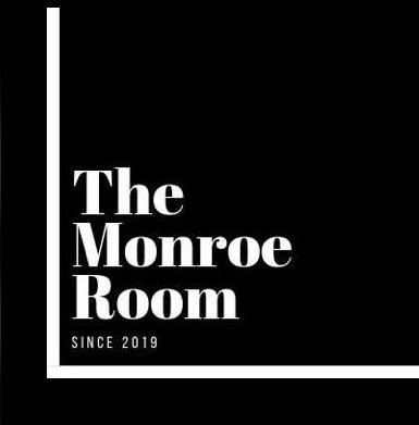 The Monroe Room