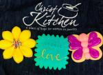 Christ Kitchen