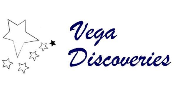 Vega Discoveries