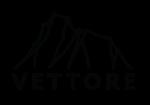 Vettore Logo